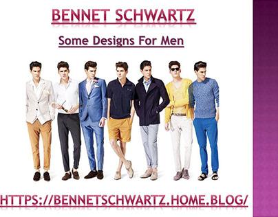 Bennet-Schwartz ! Bennet Schwartz ! BennetSchwartz