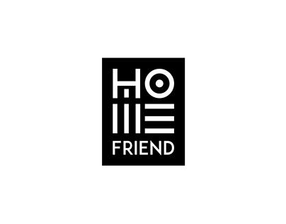 Home Friend