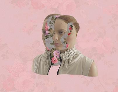 Nalyssa Green | Krevati