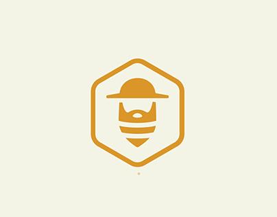 Burt's Bees Identity