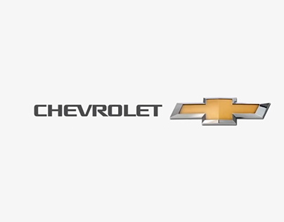 Chevrolet Argentina - Social Event