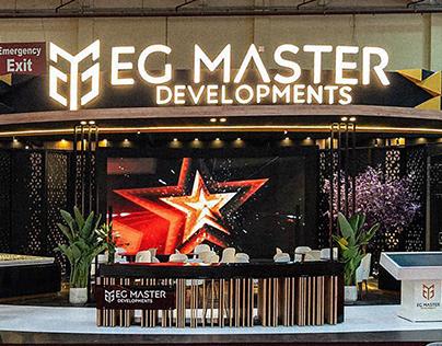 EG-Master Developments EPIS 2021