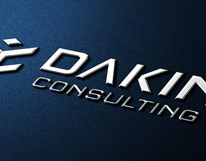 Dakin Consulting