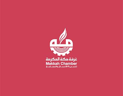 Makkah Chamber 2022 Strategy | Event Management