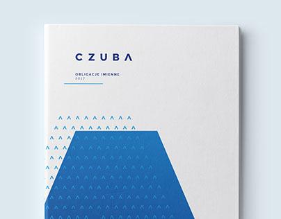Czuba Investments