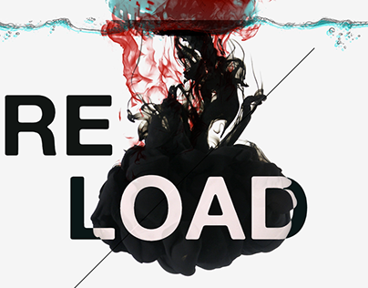 RE-LOAD