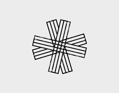 Logo Folio - Various Logos & Marks (2015-2016)