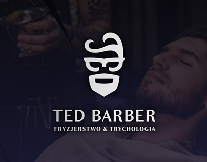 Ted Barber - Barbershop