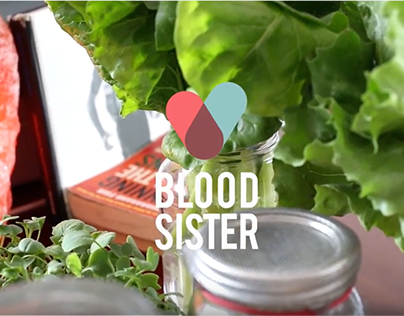 Bloodsister Academy - Nutrition