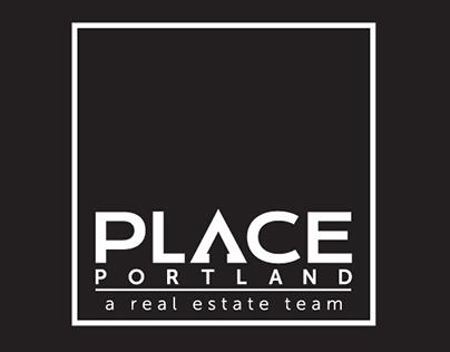 Place Portland