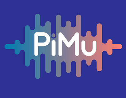 Logo PiMu