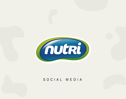 NUTRI SOCIAL MEDIA