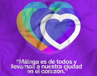 María Málaga