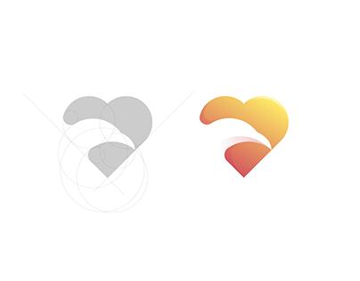 BirdLove Logo