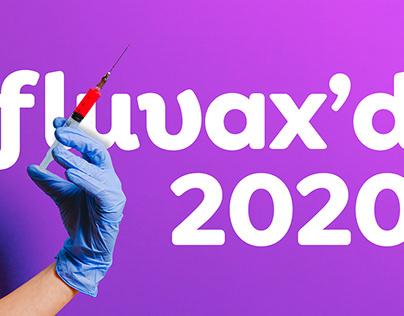 Fluvax 2020