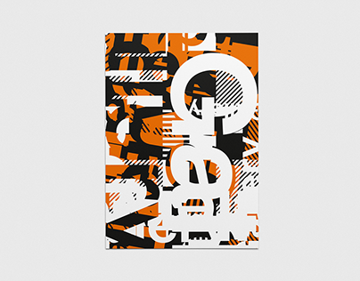 Generative Posters