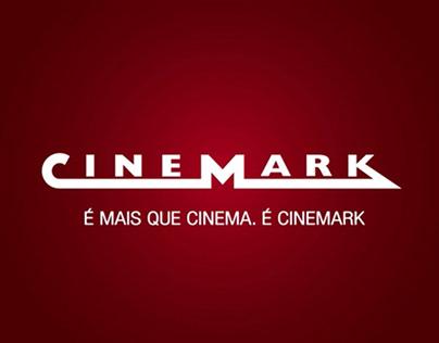 Vinhetas | Cinemark