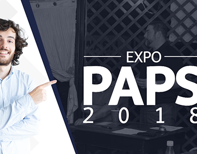 Expo Paps 2018