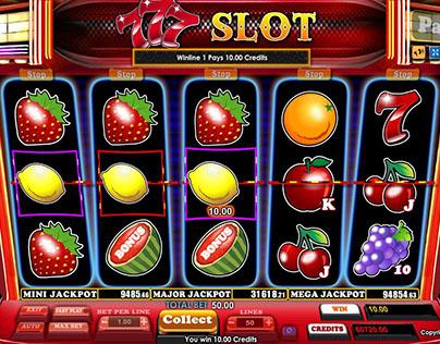 Слот казино avtamaty anektody pro гравців казино