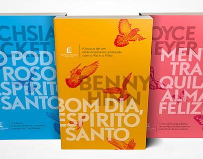 Série Espiritualidade