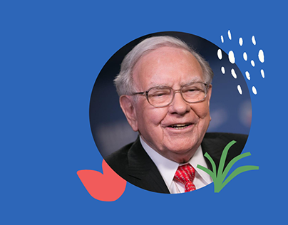 Startups And Entrepreneurs Quotes By Warren Buffett