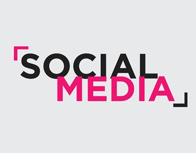 Social Media | Diversos