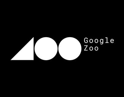 Google Zoo