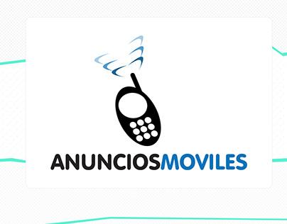ANUNCIOS MOVILES