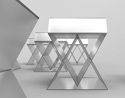 V for kids · Concept Seat · 2015