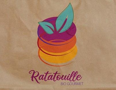 Ratatouille - Ristorante Bio