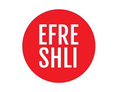 Efreshli