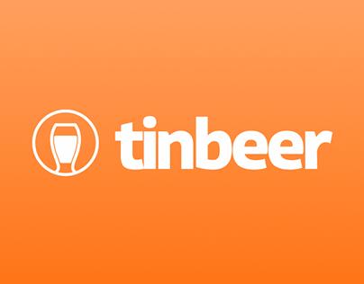 Tinbeer
