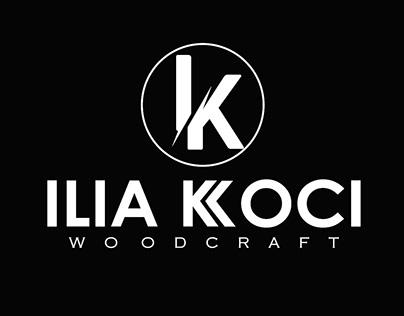 Ilia Koci Woodcraft