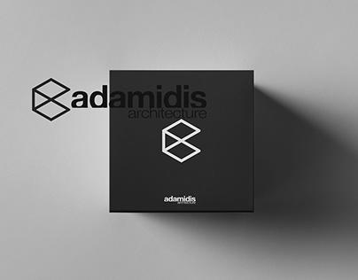 Adamidis Construction