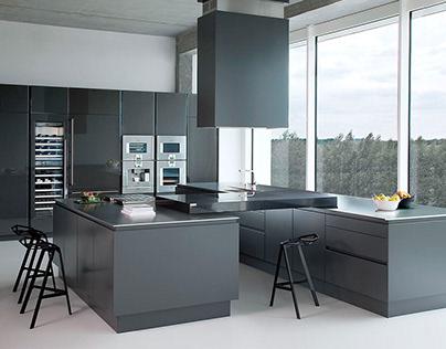 Z4 Kitchen