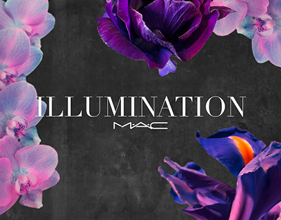 Illumination - M.A.C