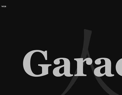 Garaev