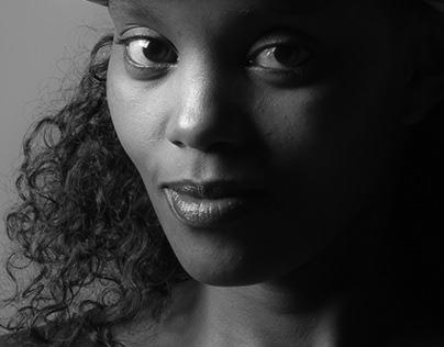 PixAppeal Portrature