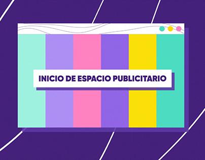 Manifiesto Agencia Paper