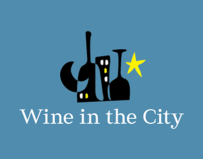 Wine in the City