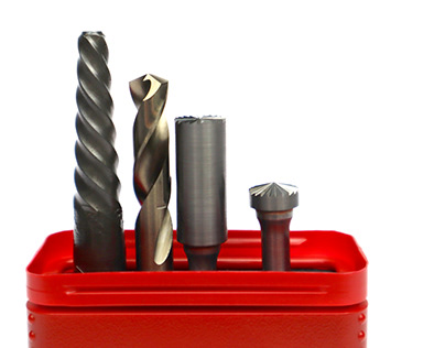 How to remove a broken bolt safely