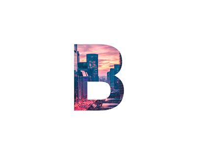 Bunkr Branding