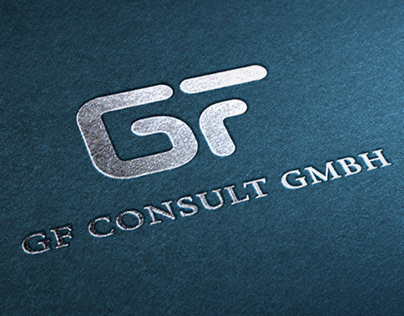 Branding | Consulting