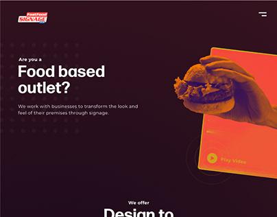 Website Design FFS v2.0