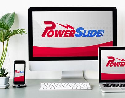 Power Slide Review: Huge Bonus + Demo