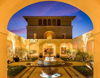 Solmar Rancho San Lucas