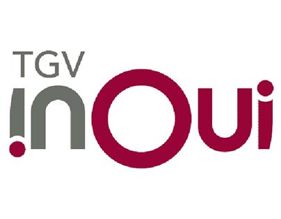 TGVInoui // ACTIVATIONS