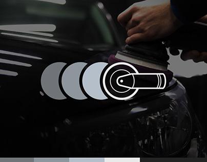 Mr. Brightside - Car Detailing