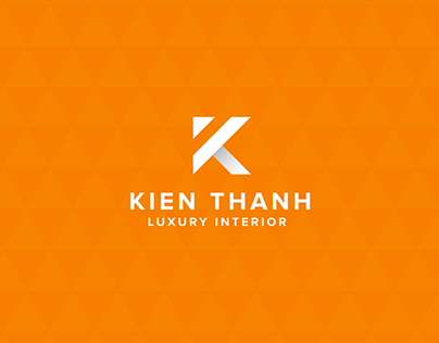 Kien Thanh