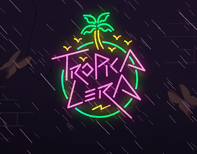 Tropicalera